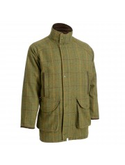 Alan Paine Compton Shooting Coat (Mens)