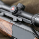 RIFLESCOPE-ERI-CINEMA-SCOPE_general-1200x470