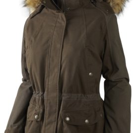 Seeland Glyn Lady Jacket – 38 (10)