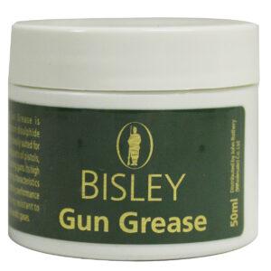 Gun Grease by Bisley