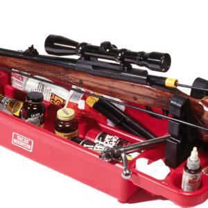 Gunsmiths Maintenance Centre By MTM