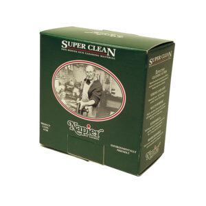 Super Clean by Napier