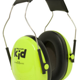 3M PELTOR Kids Earmuffs