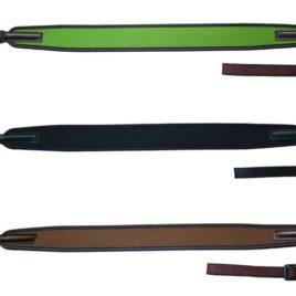 Niggeloh Neoprene Rifle sling