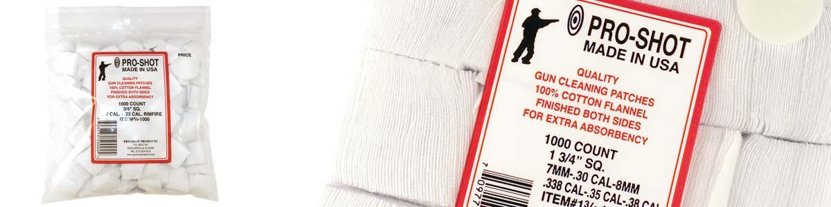 pro-shot-cotton-patches