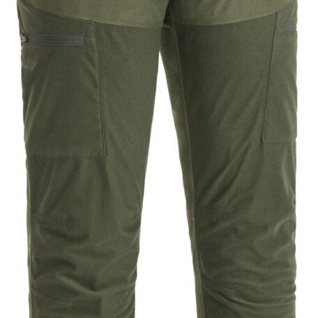 3771-722-01_Pinewood-Womens-Trousers-Retriever-Active_Mossgreen-Dark-Mossgreen (1682)