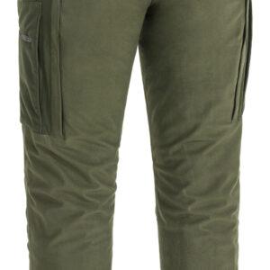 Pinewood Retriever Active Women's Trousers