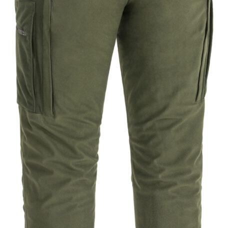 3771-722-06_Pinewood-Womens-Trousers-Retriever-Active_Mossgreen-Dark-Mossgreen (1963)