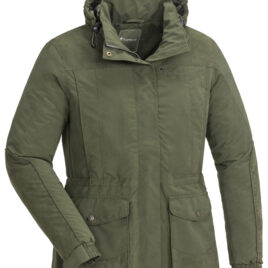 Pinewood Cadley Women's Jacket