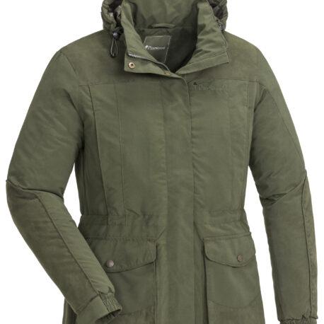 3804-135-01_Pinewood-Womens-Jacket-Cadley_Mossgreen (1742)