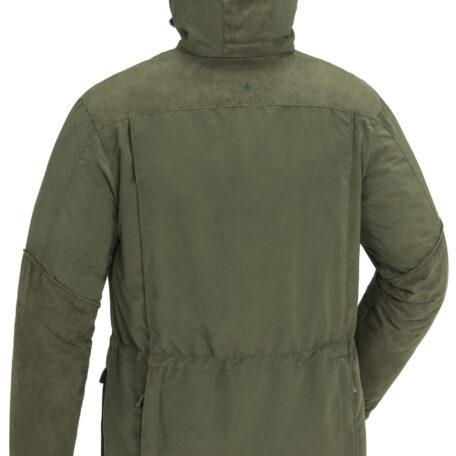 5804-135-06_Pinewood-Jacket-Cadley_Mossgreen (1799)