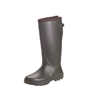 Men's Gateway1 Sportsman II Boots 18″ 4mm