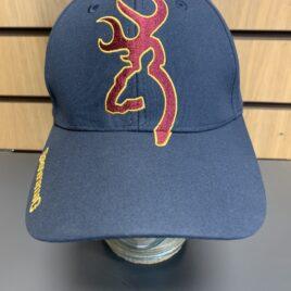 Browning Caps – various designs