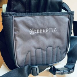 Beretta Light Transformer Pouch