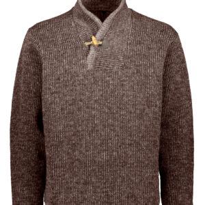 Sasta Kinos Sweater