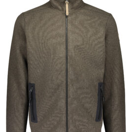 Sasta Laavu Fleece Jacket