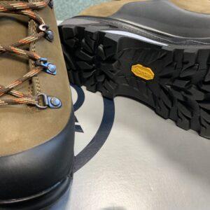 Beretta GTX Trail Boots – last few!
