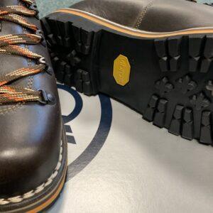 Beretta Logo GTX Boots – last few!