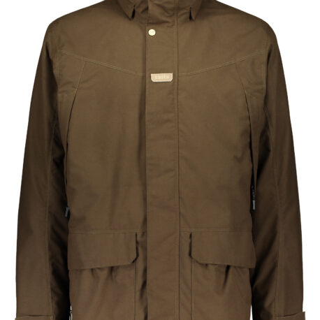 Country_jacket_Sasta_col_39_Front