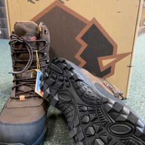Gateway1 Deer Stalker 9″ Boots