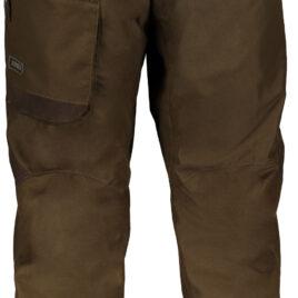 Sasta Vuono Trousers