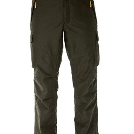 Beretta Brown Bear Pants - Front