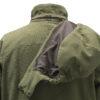 Beretta Teal2 Jacket - Hood