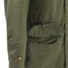 Beretta Teal2 Jacket - Pocket