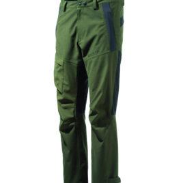 Beretta Tri-Active WP Pants Green