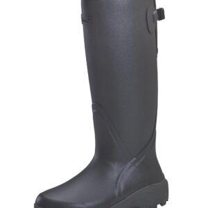 Ladies Gateway1 Sportsman II Boots 18″ 4mm
